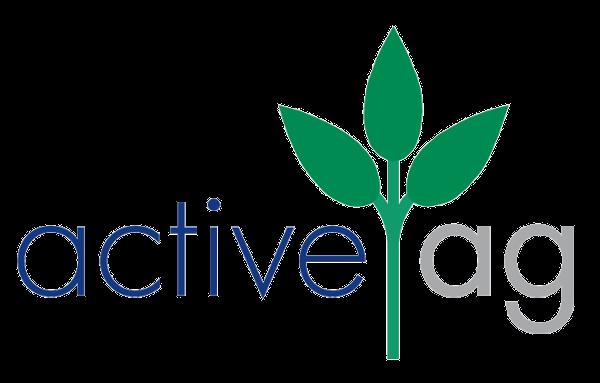 ActiveAg